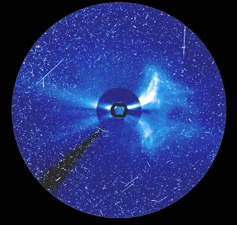 TeilchenSOHO3.jpg (51652 Byte)